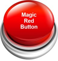 Magic-Red-Button-2